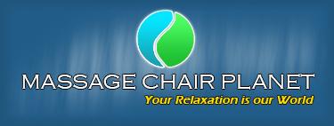 Massage Chair Planet