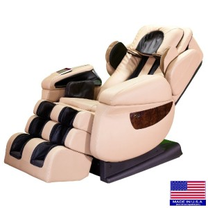 luraco-i7-massage-chair-cream