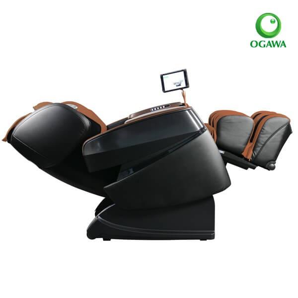 ogawa-smart-3d-massage-chair-cappuccino-recline.jpg