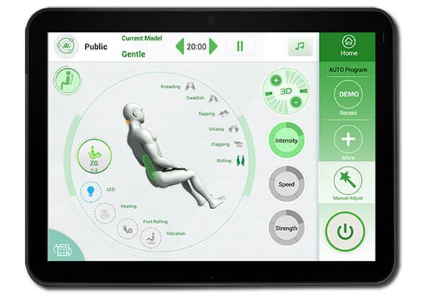 ogawa-tablet.jpg