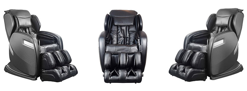 Ogawa-Ultimate-Active-Massage-Chair-Supertrac-Roller-Technology-Zero-Gravity.jpg