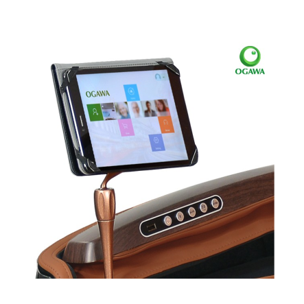 Ogawa_Smart_3D_remote.png